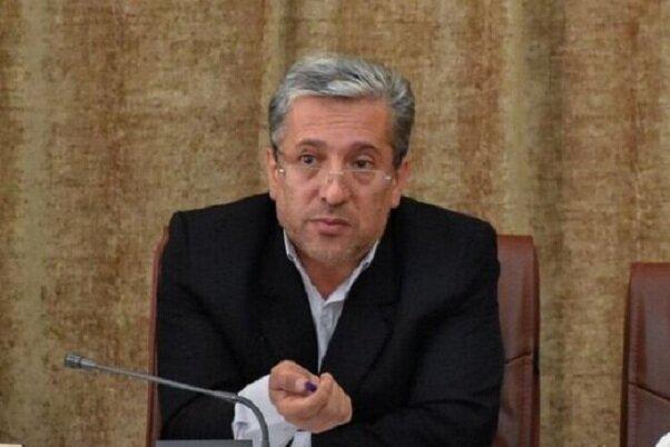 توزیع بسته های بهداشتی و معیشتی در مناطق حاشیه تبریز