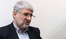 بعد دوران احمدی نژاد افزایش مشارکت در انتخابات داشتیم